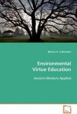Environmental Virtue Education