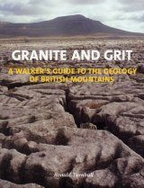 Granite and Grit
