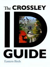 The Crossley ID Guide: Eastern Birds Image