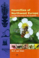 Hoverflies of Northwest Europe