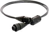 SM2+ Microphone Cable