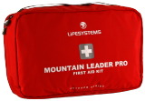 Lifesystems Mountain Leader Pro Outdoor First Aid Kit