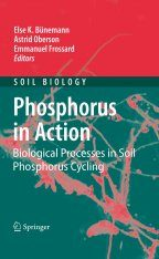 Phosphorus in Action