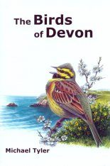 The Birds of Devon