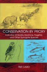 Conservation by Proxy