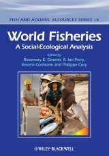 World Fisheries