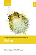 Ecological and Environmental Physiology of Fishes Image