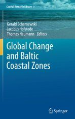 Global Change and Baltic Coastal Zones
