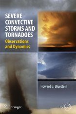 Severe Convective Storms and Tornadoes Image