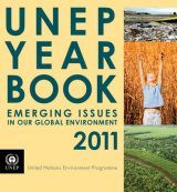 UNEP Year Book 2011