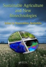 Sustainable Agriculture and New Biotechnologies Image