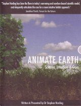 Animate Earth (All Regions)