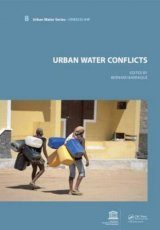 Urban Water Conflicts Image