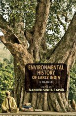 Environmental History of Early India