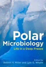 Polar and Sub-Polar Microbiology
