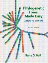 Phylogenetic Trees Made Easy