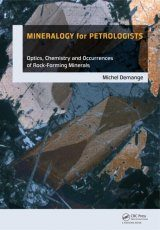 Mineralogy for Petrologists