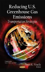 Reducing U.S. Greenhouse Gas Emissions