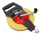Fisco Ranger Tape Measure