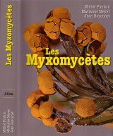 Les Myxomycètes (2-Volume Set) [The Myxomycetes]