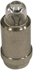 Visual Optics Halogen Bulb