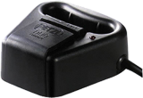 Petzl DUO Battery Pack Mains Charger