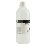 Hanna HI-7051 Soil Preparation Solution