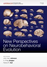 New Studies in Neurobehavioral Evolution