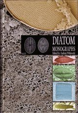 Diatom Monographs, Volume 13: Diatom Flora in Springs of Lodz Hills (Central Poland)