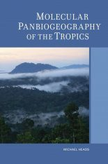 Molecular Panbiogeography of the Tropics Image