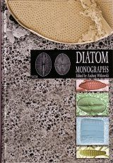 Diatom Monographs, Volume 14: A Revision of the Family Pleurosigmataceae (Bacillariophyta)