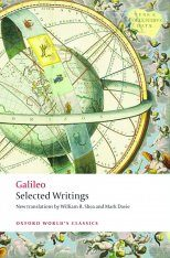 Selected Writings: Galileo