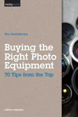 Buying the Right Photo Equipment