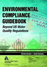 Environmental Compliance Guidebook