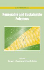 Renewable and Sustainable Polymers
