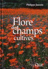 Flore des Champs Cultivés [Flora of Cultivated Fields]