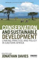 Conservation and Sustainable Development Image