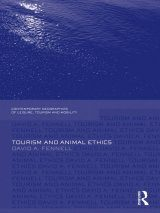 Tourism and Animal Ethics Image