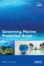 Governing Marine Protected Areas Image