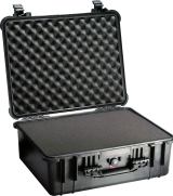Peli Medium Hard Case (1450)