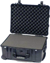 Peli Large Hard Case (1560)