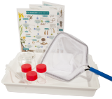 Class Pond Dipping Kit (KS1 & KS2)