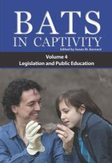 Bats in Captivity, Volume 4