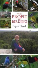 The Profit of Birding
