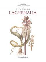 The Genus Lachenalia
