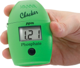 Phosphate Pocket Checker (HI-713)