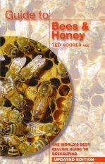 Guide to Bees and Honey