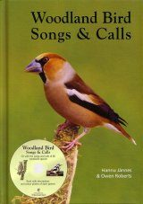 Woodland Birds Songs & Calls