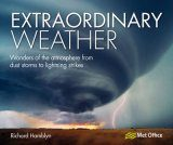 Extraordinary Weather