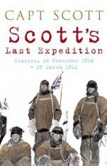 Captain Scott's Last Expedition